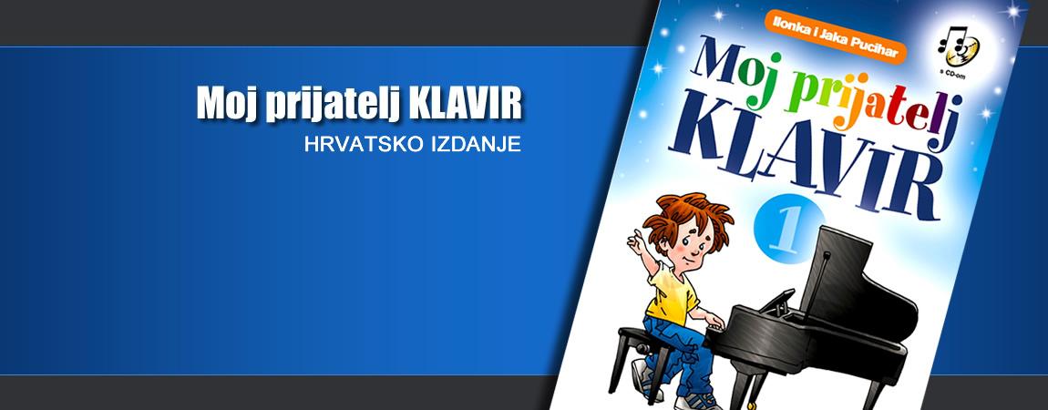 MPK-knjiga-HR
