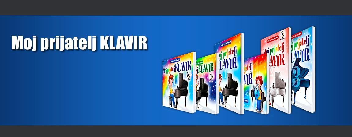MPK-knjige1