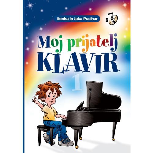 MPK1naslovnica_nova